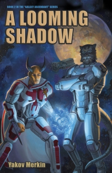 A Looming Shadow Cover Final No Bleed real