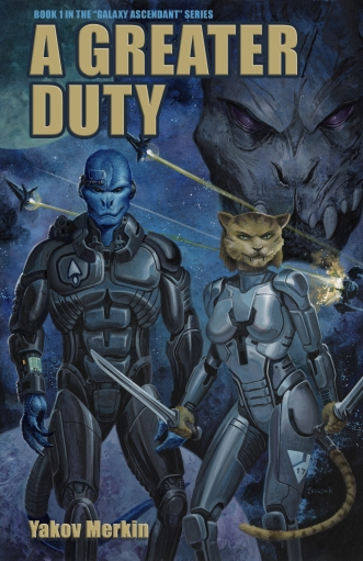 A Greater Duty Cover Subtitle No Bleed