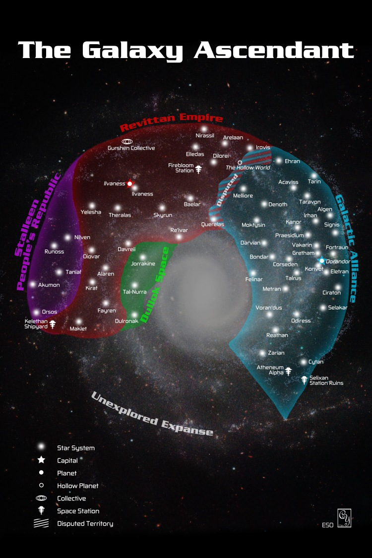GalaxyAscendant Final Map Color